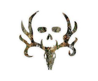 Обои на телефон страна, охота, кость, камуфляж, redneck, hick, collector