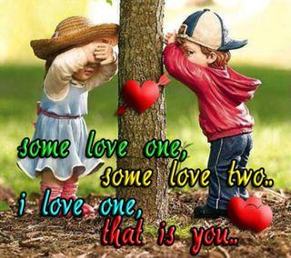 Обои на телефон навсегда, ты, только, новый, милые, любовь, вместе, only you, love, i love you