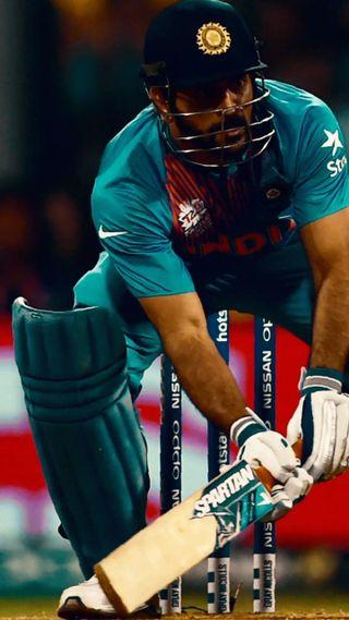Обои на телефон крикет, легенда, дхони, wicketkeeper, ms dhoni, don of cricket