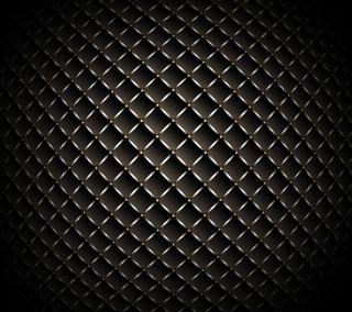 Обои на телефон темные, глобус, абстрактные, hd, dark globe, 3д, 3d