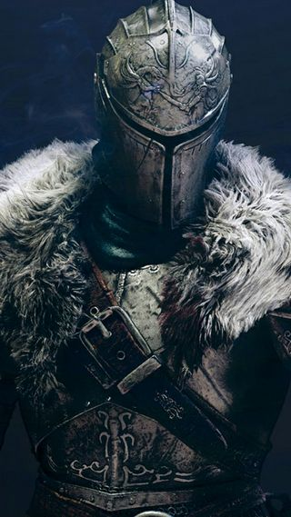 Обои на телефон эпоха, рыцарь, меч, дракон, воин, броня, knights, inquisition, dragon age