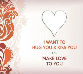Обои на телефон обнимать, чувства, сердце, поцелуй, милые, любовь, делать, make love, love