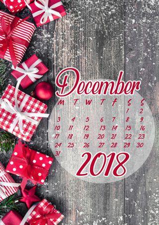 Обои на телефон рождество, зима, праздник, счастливое, сезон, календарь, декабрь