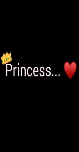 Обои на телефон принцесса, ты, разблокировать, любовь, королева, высказывания, want, wake up, wake, up, mean, love