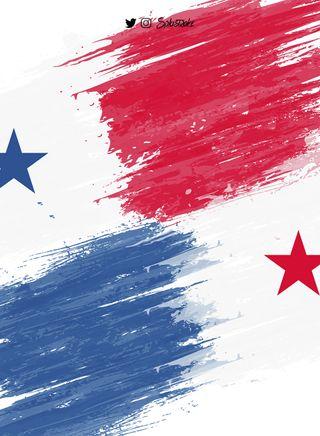 Обои на телефон фифа, футбол, флаги, флаг, россия, мундиаль, команда, seleccion, rusia, panama