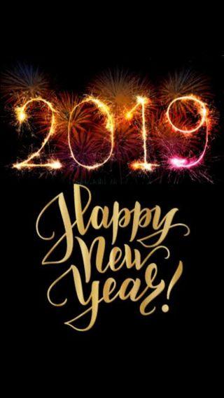 Обои на телефон пароль, ты, счастливые, новый, не, жизнь, год, no, happy, hackers, 2019 new year