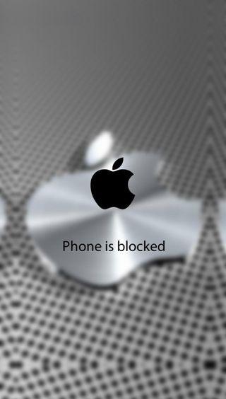 Обои на телефон блокировка, эпл, логотипы, айфон, iphone, apple