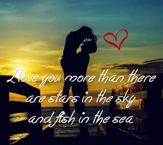 Обои на телефон флирт, цитата, ты, поговорка, новый, мальчик, любовь, крутые, знаки, девушки, love, i love you more