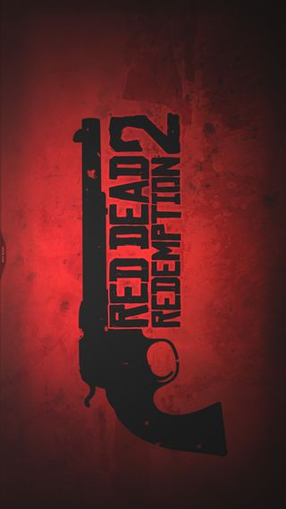 Обои на телефон гта, пс4, мертвый, логотипы, красые, игры, игра, xbox, rockstar games, red dead redemption 2, red dead redemption, ps4, pc