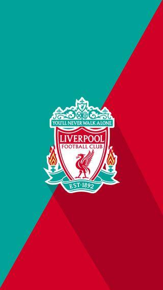 Обои на телефон футбол, спорт, ливерпуль, красые, liver pool