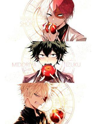 Обои на телефон персонажи, мальчики, герой, герои, боку, бнха, белые, аниме, академия, no