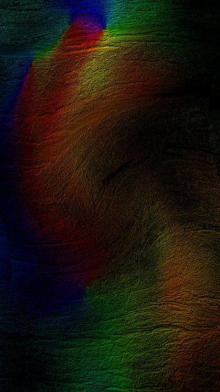Обои на телефон брызги, цветные, радуга, микс, галактика, амолед, note, galaxy, colour 2, amoled
