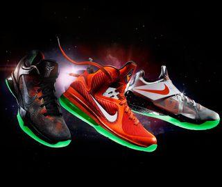 Обои на телефон обувь, звезды, all-stars shoes, 2-24
