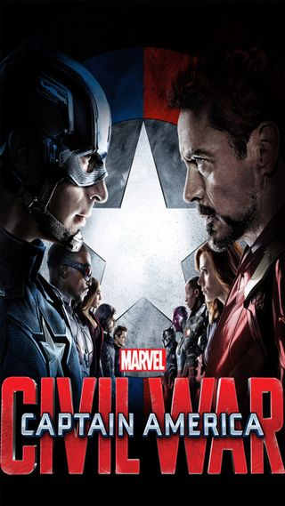 Обои на телефон герои, фильмы, супер, марвел, капитан, железный человек, гражданская, война, америка, marvel
