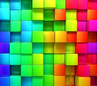 Обои на телефон яркие, цветные, синие, мульти, крутые, красые, красочные, зеленые, uhd, big, 4k