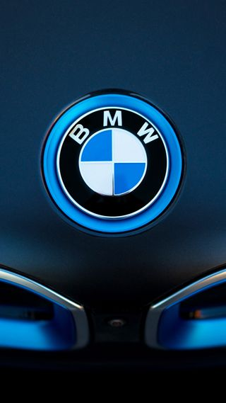 Обои на телефон электрические, эмблемы, машины, логотипы, значок, гибрид, бмв, автомобили, i8, bmw, 1080p