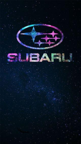 Обои на телефон субару, логотипы, звезды, звезда, галактика, subaru logo star, subaru, galaxy, fancy