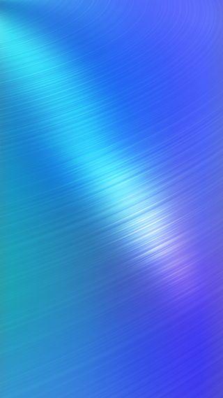 Обои на телефон лазер, асус, стандартные, синие, абстрактные, asus zenfone 3 laser