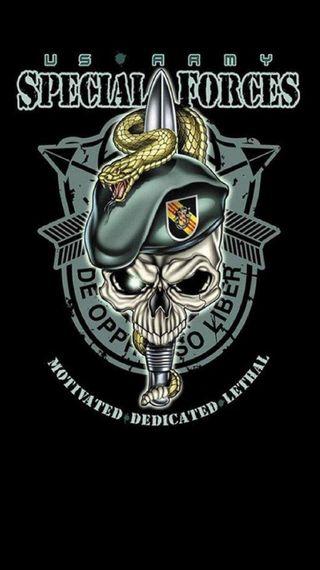 Обои на телефон военные, армия, spec ops 2