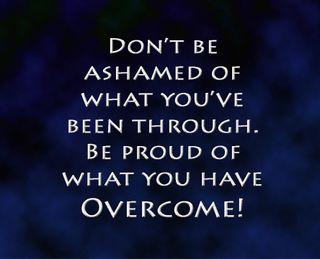 Обои на телефон будь, цитата, поговорка, гордый, вдохновляющие, overcome, be proud