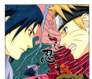 Обои на телефон саске, против, наруто, аниме, naruto vs sasuke