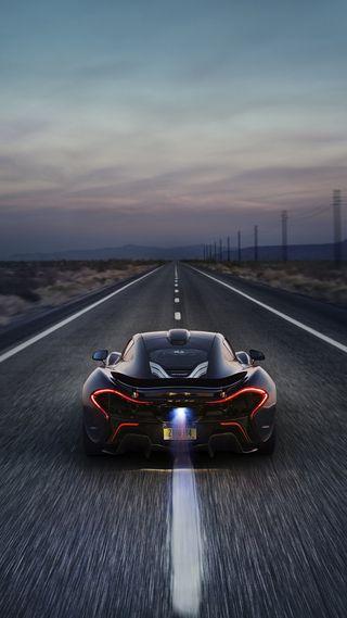 Обои на телефон скорость, красота, машины, дорога, авто