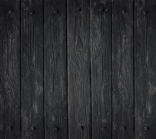 Обои на телефон panels, абстрактные, черные, темные, дерево, деревянные