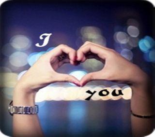 Обои на телефон цитата, ты, поговорка, новый, любовь, лучшие, love, i love you