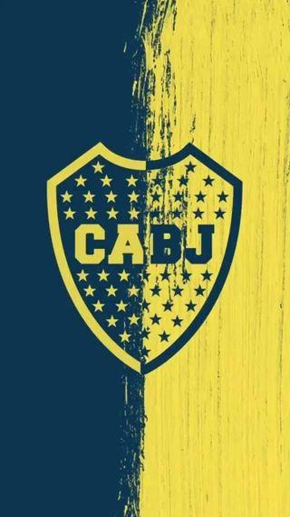 Обои на телефон юниоры, щит, футбол, бока, escudos, bocajuniors