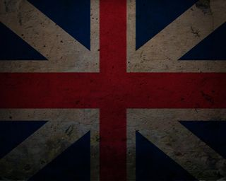 Обои на телефон англия, флаг, джек, union jack