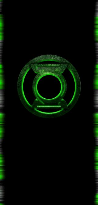 Обои на телефон фонарь, справедливость, лига, комиксы, зеленые, s9, dc