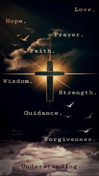 Обои на телефон библия, цитата, христианские, вдохновение, бог, god is good