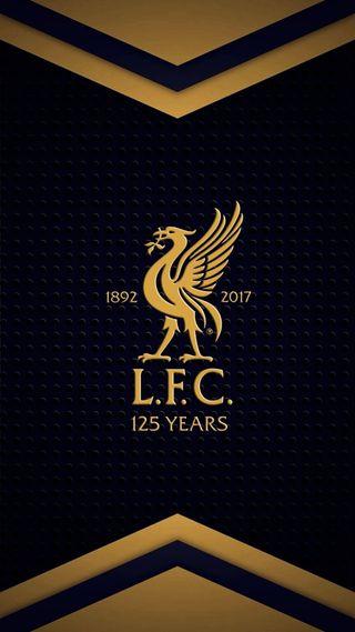 Обои на телефон ливерпуль, черные, футбол, логотипы, клуб, желтые, дизайн, англия
