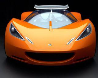 Обои на телефон удивительные, оранжевые, новый, машины, лучшие, крутые, дорогие, fast, 2012