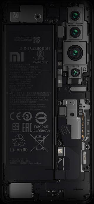 Обои на телефон ми, сяоми, редми, про, xiaomi, redmi, mi10pro, mi10, mi 10 pro