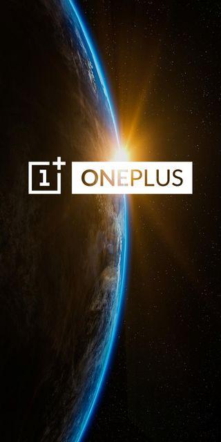 Обои на телефон про, ночь, oneplus 7 pro, oneplus, hd