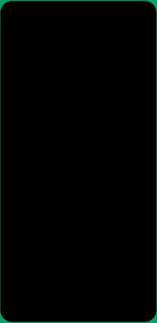 Обои на телефон бесконечность, черные, зеленые, грани, галактика, note 8, galaxy s8