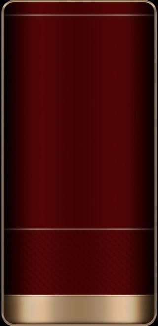 Обои на телефон серебряные, черные, огни, красые, золотые, red gold, plus