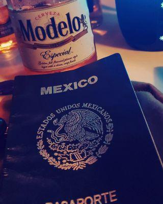 Обои на телефон мексика, музыка, мексиканские, вайб, modelo, mexican vibes, corridos, chilling, 2019