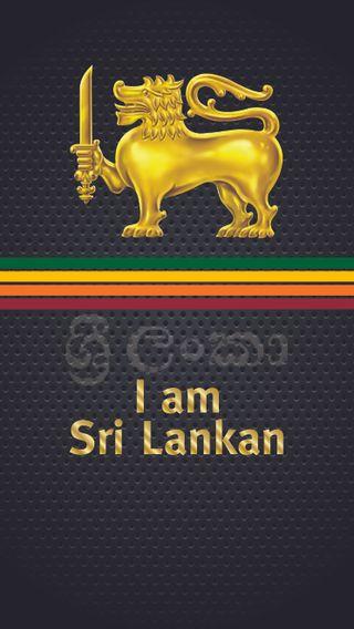 Обои на телефон шри ланка, шри, флаг, ланка, srilanka flag, sri lankan, sri lanka flag