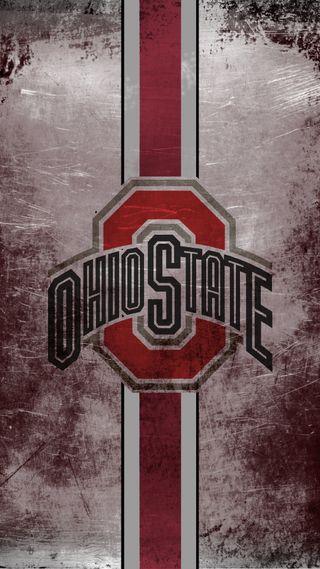Обои на телефон мотивация, osu, ohio state buckeyes, ohio state, ohio, go bucks, buckeyes, buckeye