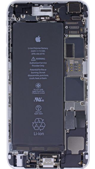 Обои на телефон внутри, айфон, iphone, internal
