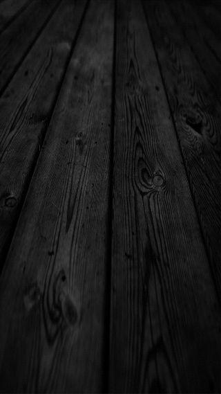 Обои на телефон удивительные, черные, фотография, крутые, дерево, stave