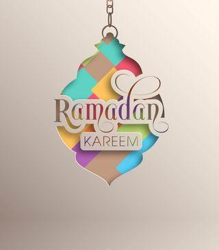 Обои на телефон самсунг, рамадан, айфон, samsung, ramadan kareem, lg, iphone