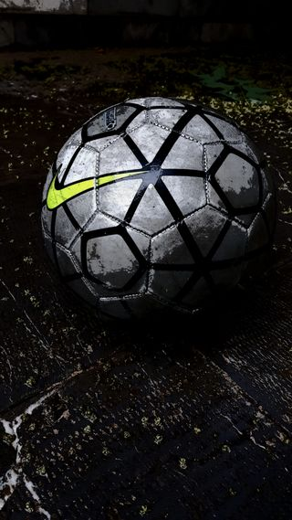 Обои на телефон footb, premier league ball, футбол, мяч, команда, шары, лига, премьер