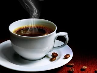 Обои на телефон чашка, кофе, другие, cup of coffee, cup