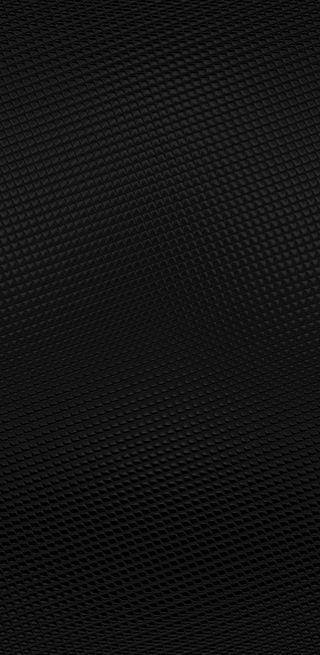 Обои на телефон 2018 coolest style, android, bubu, darkcarbon apple ipx, черные, андроид, эпл, грани, экран, стиль, карбон, магма, заблокировано, простые, волокно