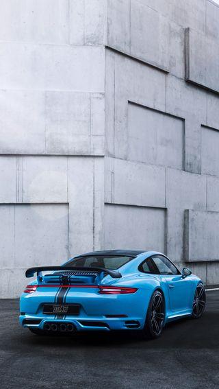 Обои на телефон скорость, синие, порше, машины, porsche 911 carrera, porsche