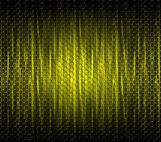 Обои на телефон цветные, самсунг, рисунки, карбон, абстрактные, zer 2, samsung, s5, m8, m7, htc, gs5