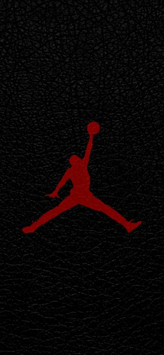 Обои на телефон символы, джордан, баскетбол, спорт, логотипы, air